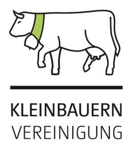 Kleinbauern DE