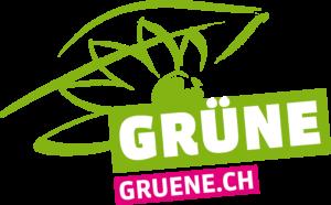 gruene_rgb